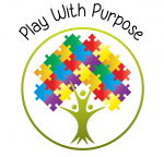 Play with Purpose LLC ~ © 2021